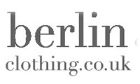 Berlin Clothing