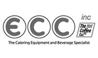 ECC Inc