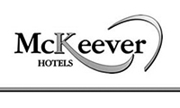 McKeevers Hotel Group
