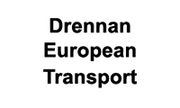 Drennan Transport