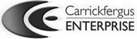 Carrickfergus Enterprise