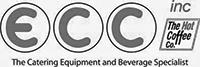 ECC Inc The Hot Coffee Co