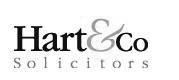 Hart & Co