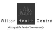 Wilton Health Care