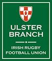 IRFU Ulster Branch