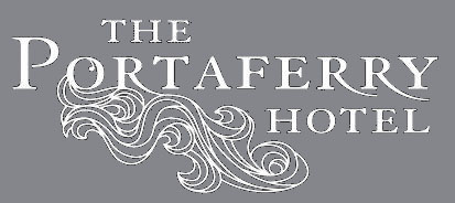 Portaferry Hotel